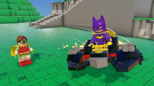 lego-dimensions-the-lego-batman-movie-batgirl-e-robin-2