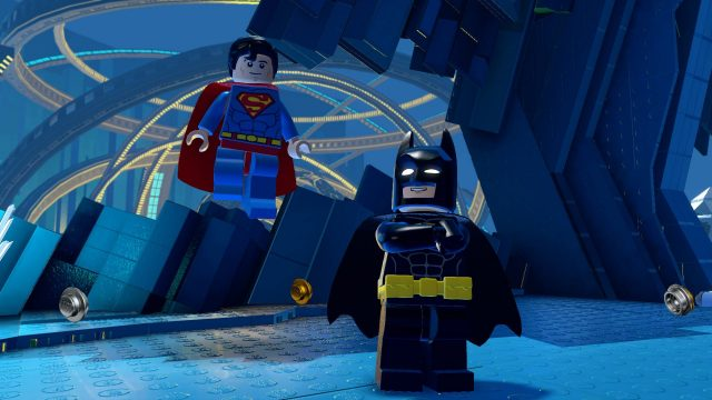 lego-dimensions-the-lego-batman-movie-batman-superman