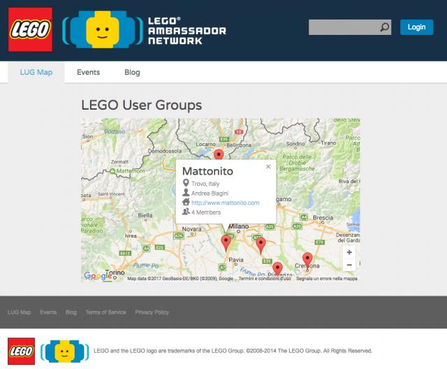 mattonito-lego-ambassador-network