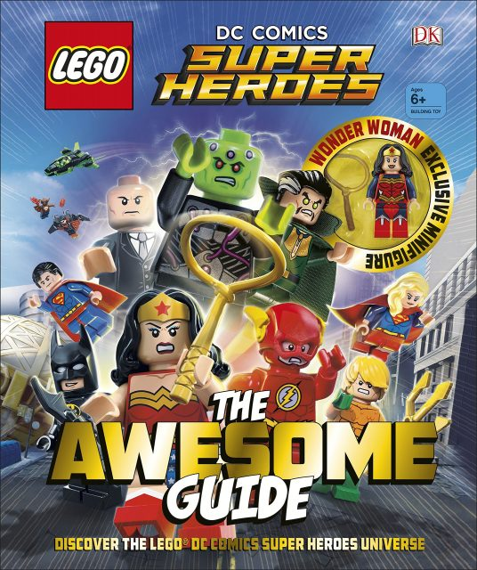 lego-awesome-guide