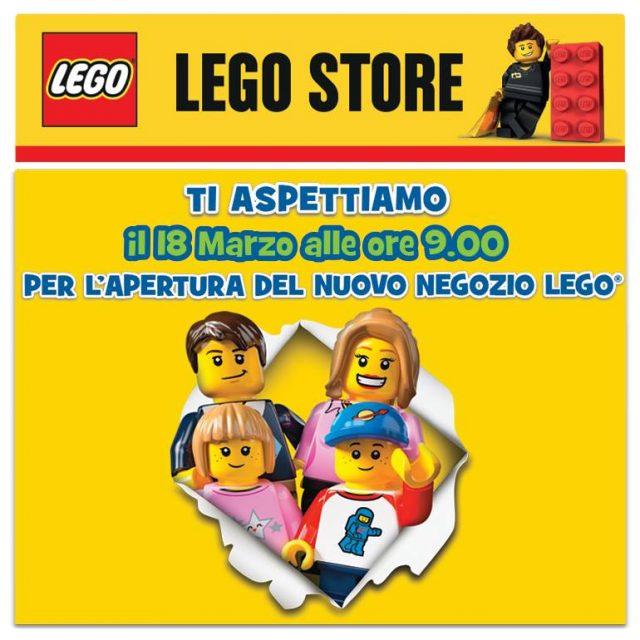 lego-store-carugate-carosello