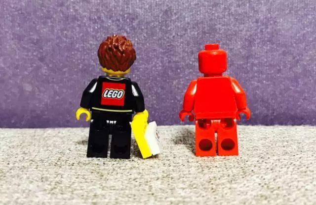 LEGO 40178 VIP 7