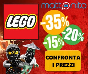 Mattonito Prezzi