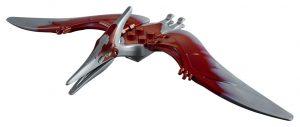 Pteranadon Escape (10756)
