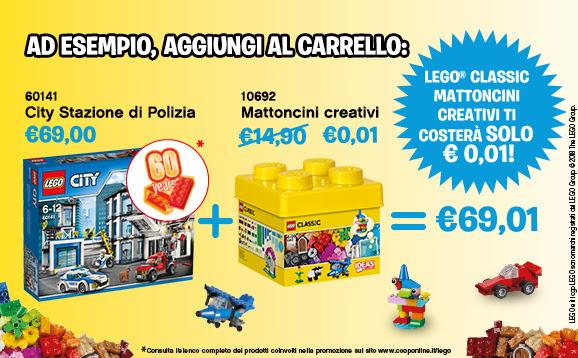 3b19edde1fce LEGO 76126 MARVEL SUPER HEROES ULTIMATE QUINJET DEGLI AVENGERS 68 €