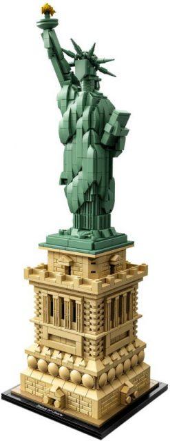 LEGO Architecture 21042