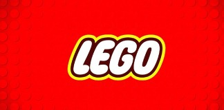 LEGO Group Logo