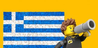 LEGO Shop@Home Grecia banner