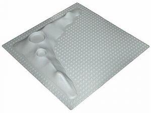 LEGO Baseplate / Piastra Base
