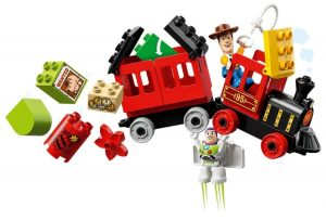 LEGO DUPLO Toy Story Train (10894)
