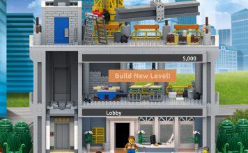 Matrimonio Tema Lego : Notizie curiosità e sconti dal mondo lego® mattonito