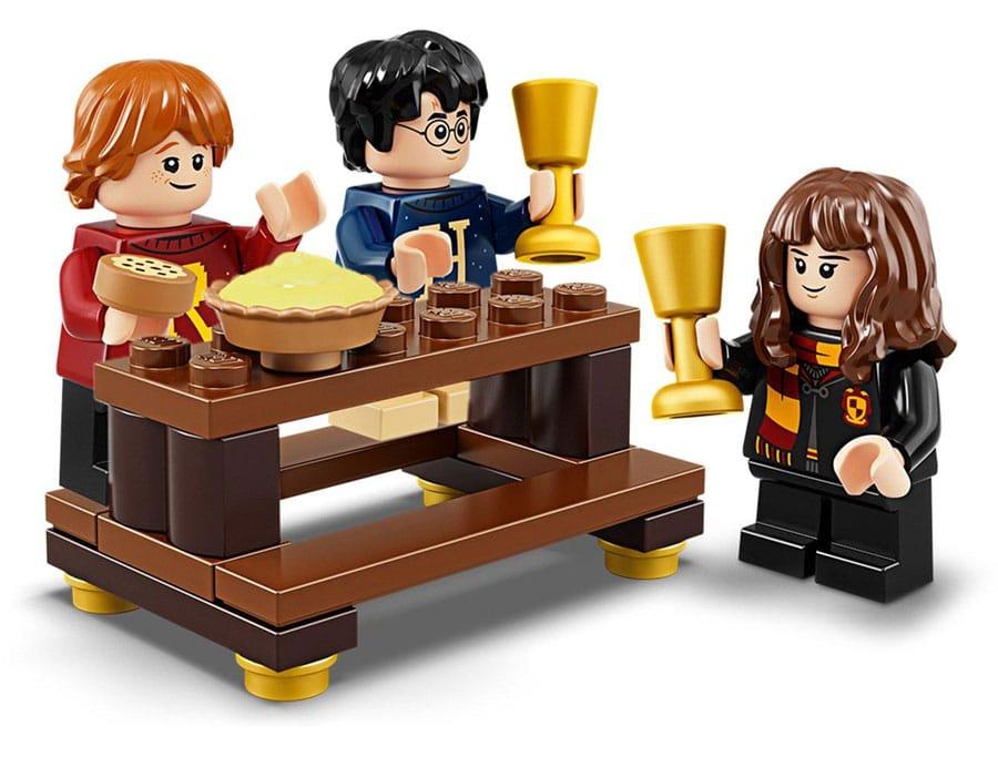 Calendario Avvento Lego City.Calendario Avvento Lego City 2020