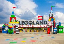 LEGOLAND Germania