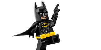 LEGO-Batman-minifigure