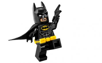 LEGO-Batman-minifigure