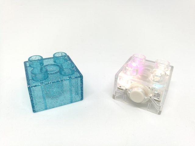 LEGO Duplo 10899 - Il Castello di Ghiaccio di Frozen