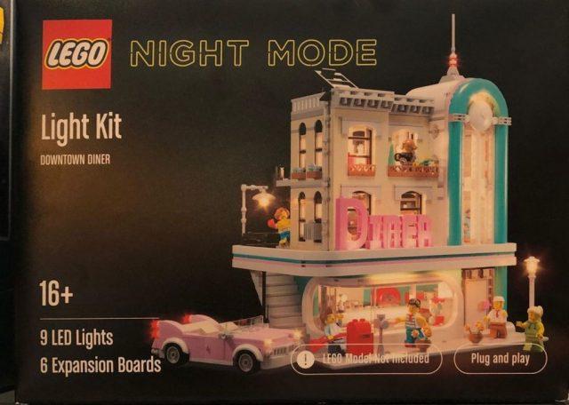 LEGO-Night-Mode 2