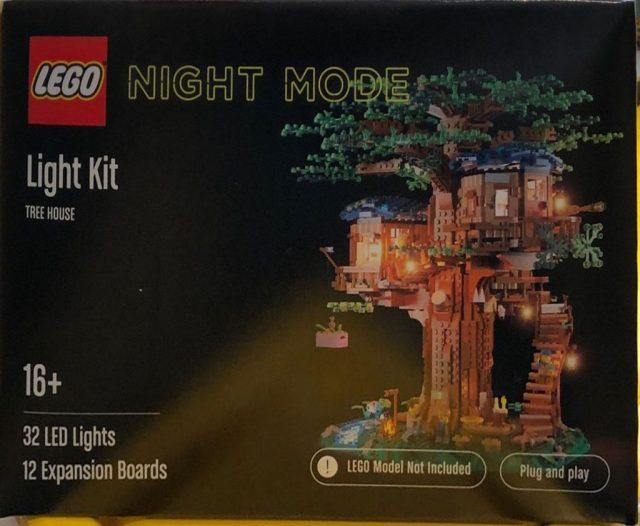 LEGO-Night-Mode 3