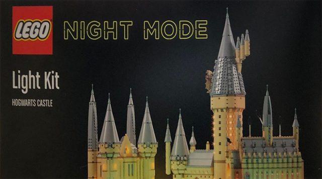 LEGO-Night-Mode