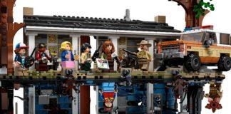 LEGO-Stranger-Things