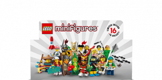 LEGO-Collectible-Minifigures-Series-20