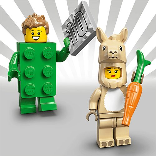 LEGO-Collectible-Minifigures-Series-20-4