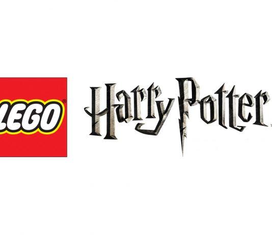 LEGO-Harry-Potter-Logo