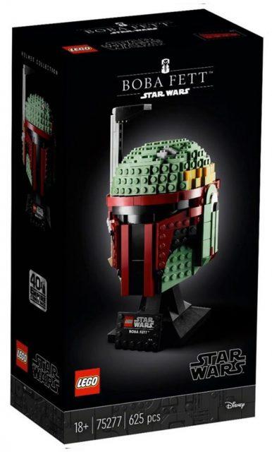 LEGO-Star-Wars-75277-Boba-Fett