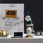 LEGO-Star-Wars-75278-D-O