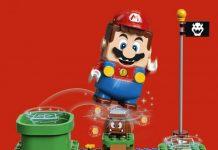 LEGO-Super-Mario 3