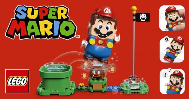 LEGO-Super-Mario-The-Brothers