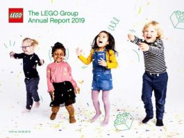 The-LEGO-Group-Annual-Report-2019