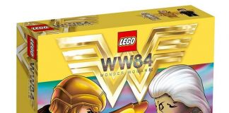 LEGO-DC-76157-Wonder-Woman-vs-Cheetah