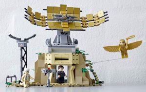 LEGO-DC-76157-Wonder-Woman-vs-Cheetah