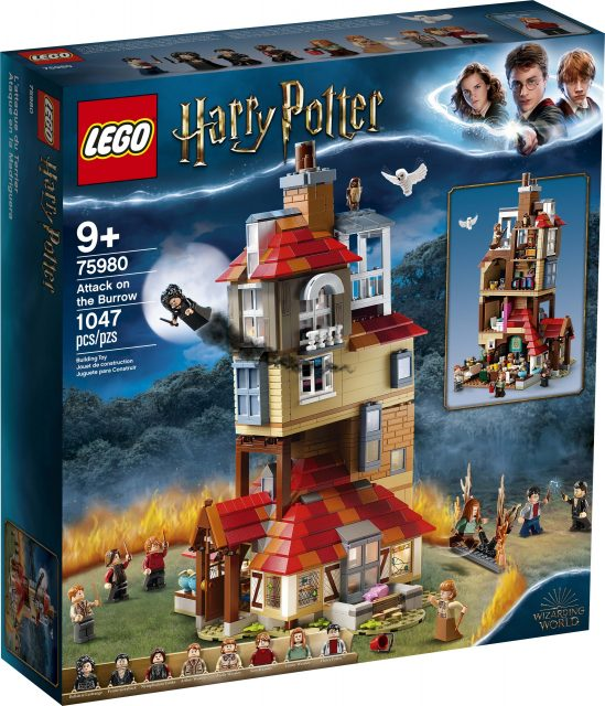 LEGO-Harry-Potter-Attack-on-the-Burrow-75980