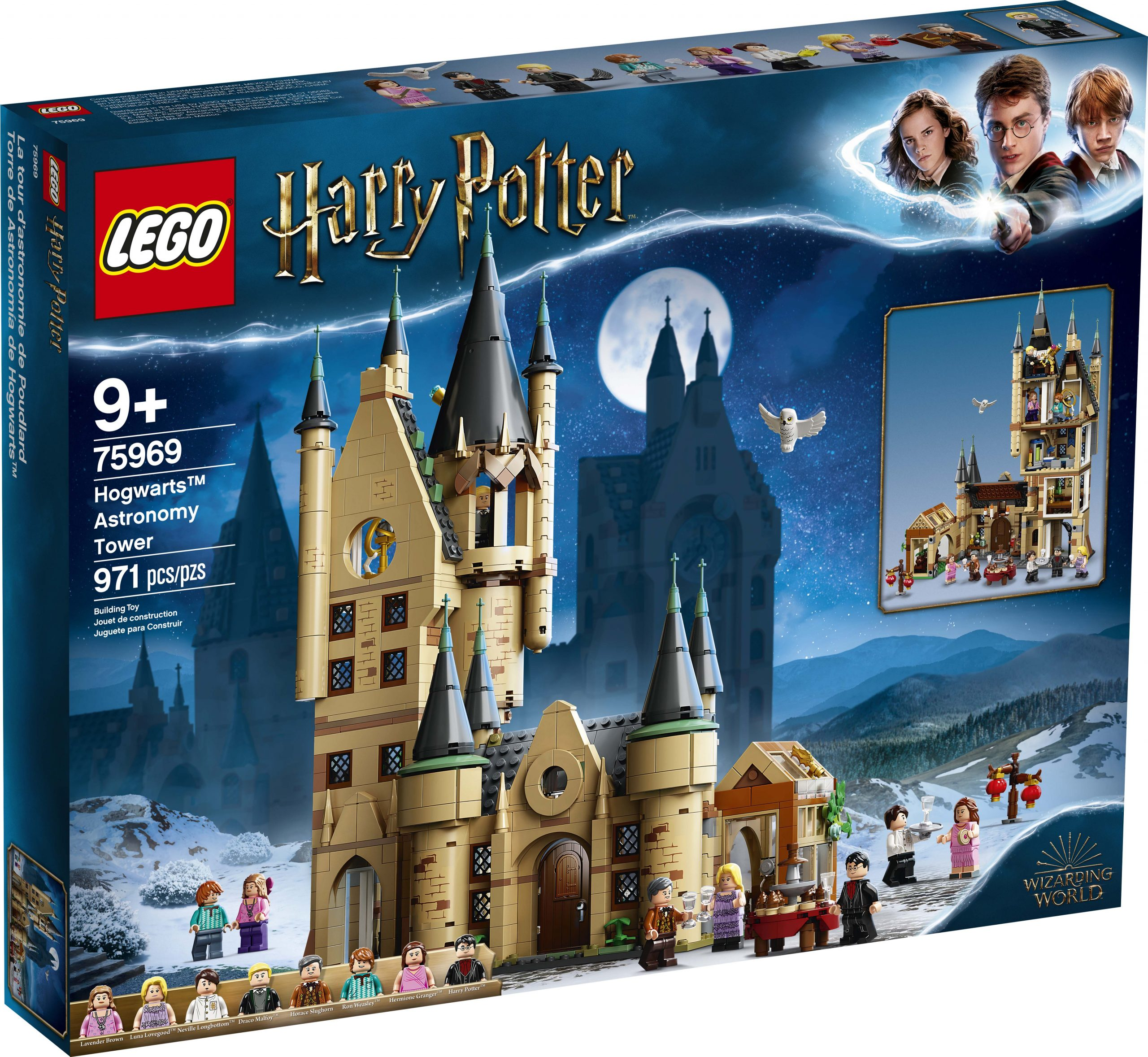 LEGO-Harry-Potter-Hogwarts-Astronomy-Tower-75969
