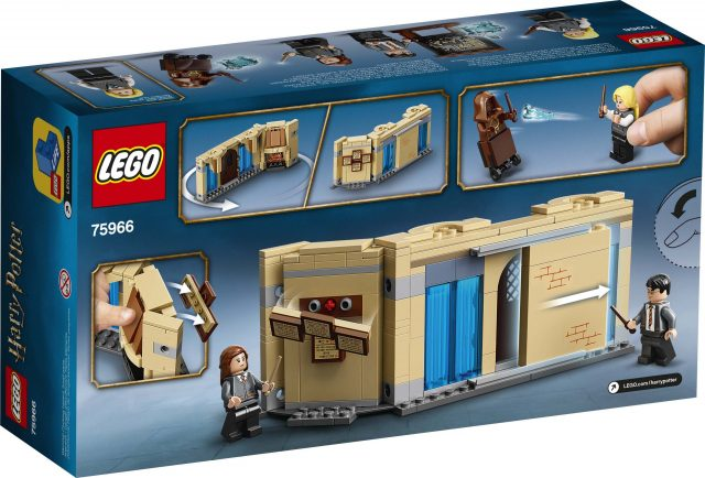 LEGO-Harry-Potter-Hogwarts-Room-of-Requirement-75966-2