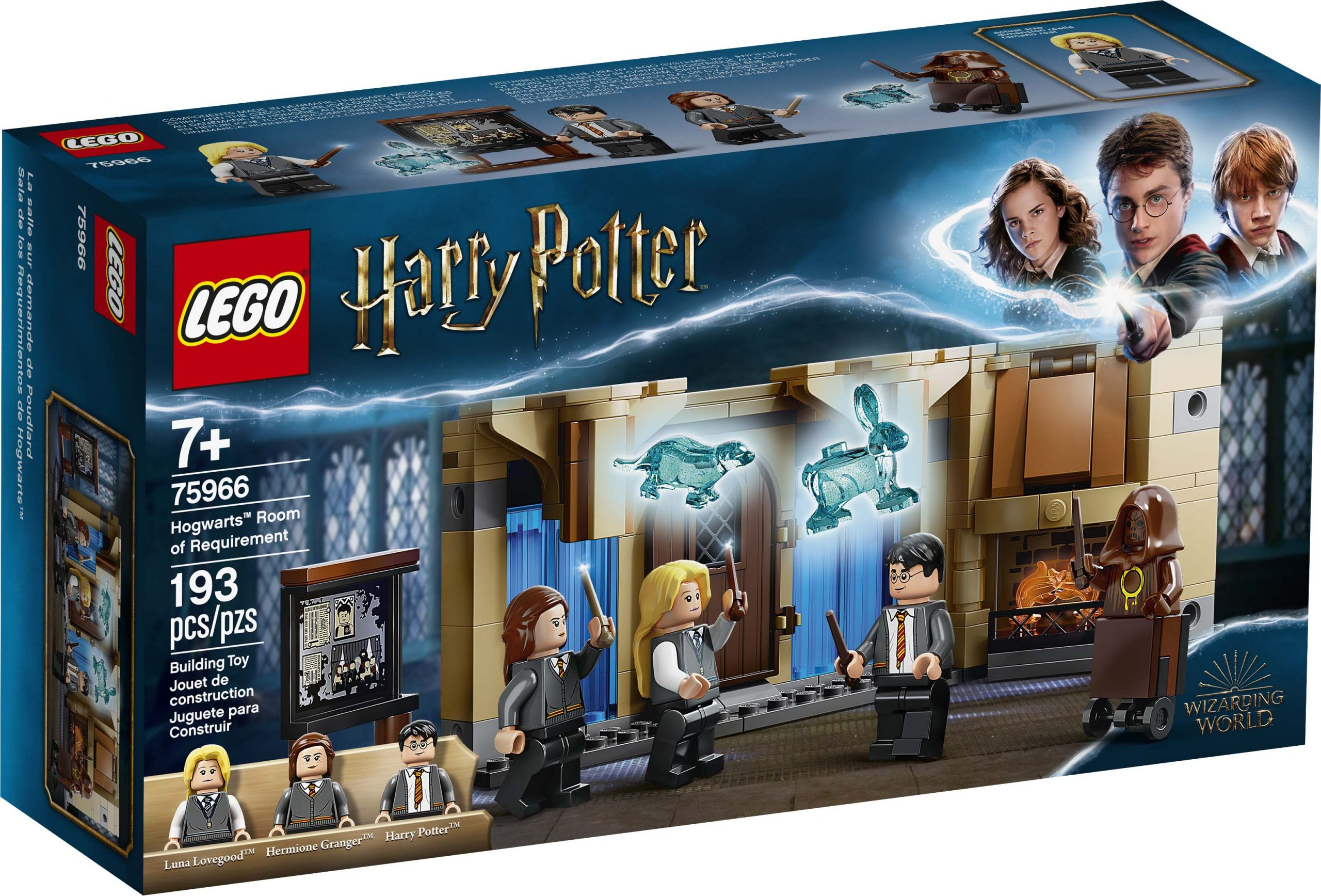 LEGO-Harry-Potter-Hogwarts-Room-of-Requirement-75966