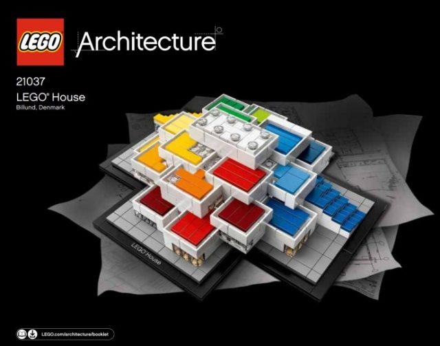 LEGO-House-21037
