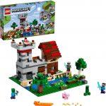 LEGO-Minecraft-21161-The-Crafting