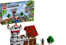 LEGO-Minecraft-21161-The-Crafting