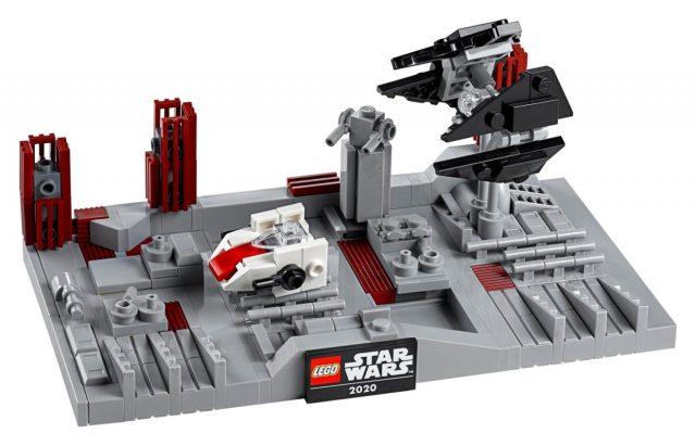 lego-star-wars-40407