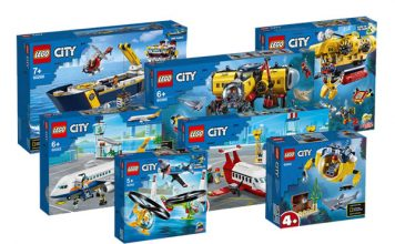 new-lego-city