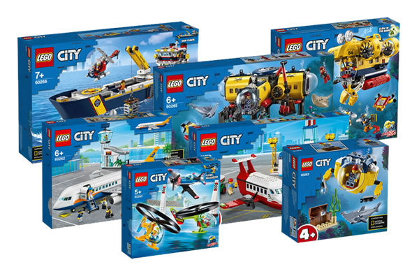 new-lego-city