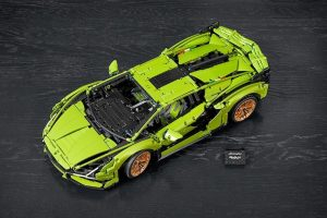 42115_Technic_2HY20_build