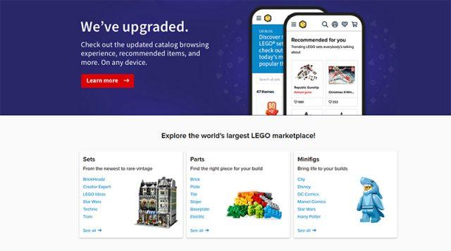 BrickLink-redesign-featured