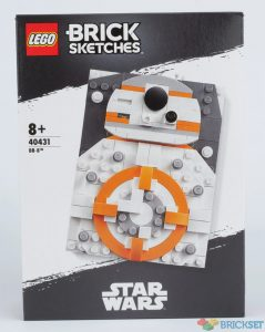 LEGO-Brick-Sketches-40431-BB-8