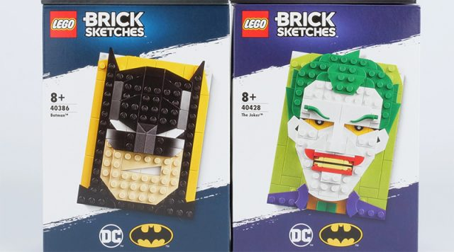 LEGO-Brick-Sketches-featured