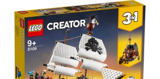 LEGO-Creator-31109-Pirate-Ship