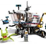 LEGO-Creator-31110-Space-Rover-Explorer